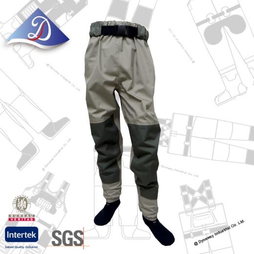 DDS-4122